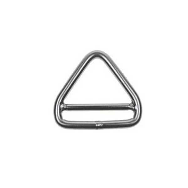 Ring - Stainless Steel T316
