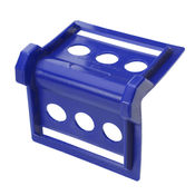 Corner Protector - Blue image