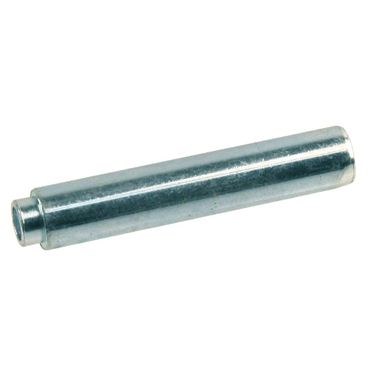 Shoring Beam Attachment Pin