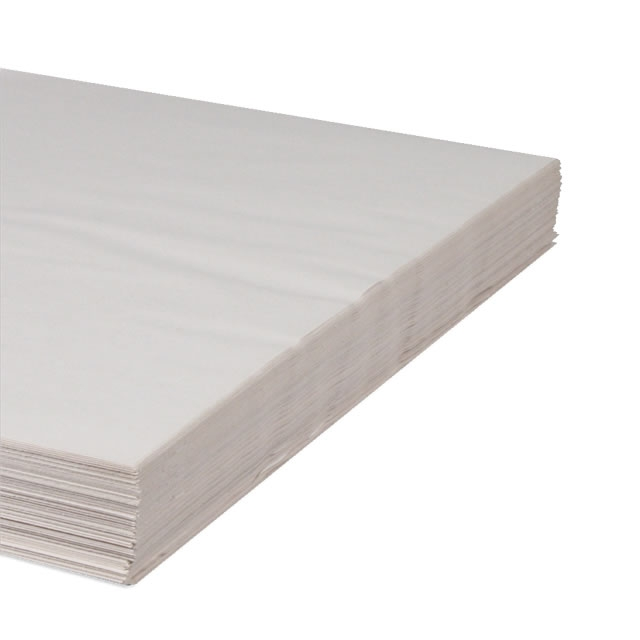 packing paper for moving High-quality business paper for enhanced ink and impressive documents white premium paper with linen finish for a distinguished look and feel 24 lb for sturdier.