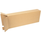Moving Box for Guitars: 20