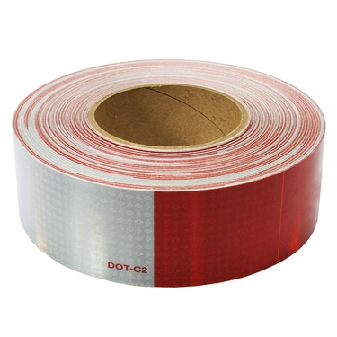 Oralite® Conspicuity Tape 2