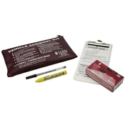 Vehicle Accident Investigation Kit image