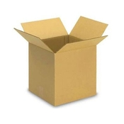 Small Moving Boxes - 16