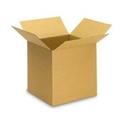 Medium Moving Boxes - 18