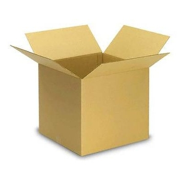Large Moving Boxes - 20