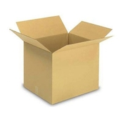 Extra Large Moving Boxes - 24