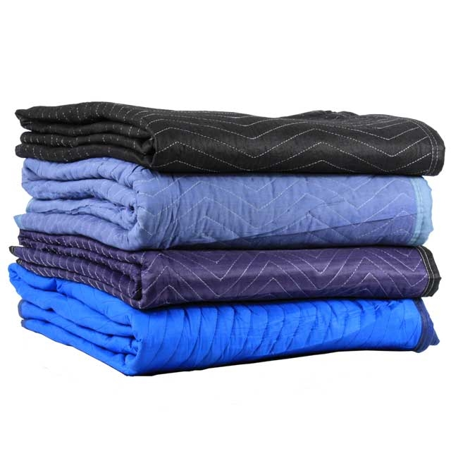 Buy Moving Blankets - Pro Quality...Buy Moving Blankets - Pro Quality...Moving Blankets - Pro Quality 1Buy Moving Blankets - Pro Quality...Buy Moving Blankets - Pro Quality...Moving Blankets - Pro Quality 1Moving Blanket- Size: 72