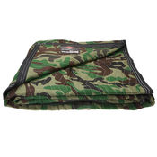 Moving Blanket- Camo image
