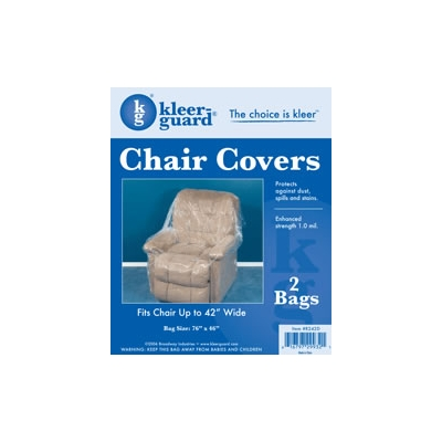 Plastic Chair Covers | Plastic Furniture Covers | Recliner Chair Covers  sc 1 st  US Cargo Control : plastic recliner covers - islam-shia.org