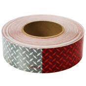 Reflexite® Conspicuity Tape 2