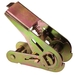 Cam Buckle Tie Down Hardware