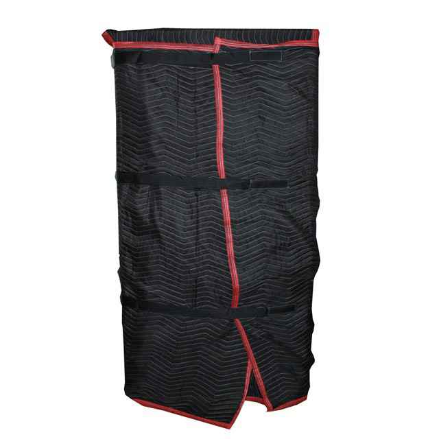 Furniture Protectors Quilted Furniture Covers Covers Protectors
