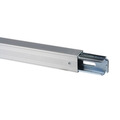 85'' Adjustable Aluminum Shoring Beam - Extends to 95''