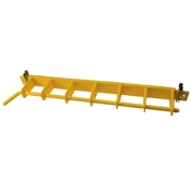 Yellow Rack™ Shoring Beam Holder image