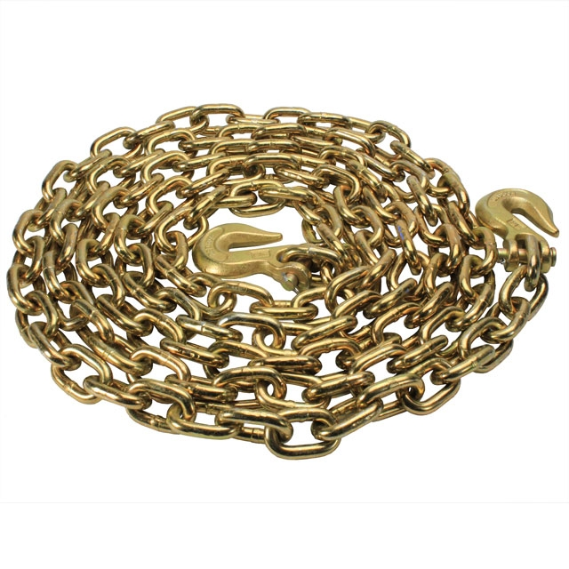 pin chains new italian gold york yellow it jewelry style chain kt