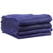 Moving Blankets- Econo Saver 4-Pack image