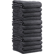 Moving Blankets- Supreme Mover 12-Pack, 90-95 lbs./dozen image