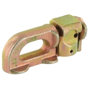 Double Stud Fitting image