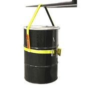 Vertical Drum Sling w/ Harness image
