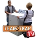 TeamStrap Moving Straps