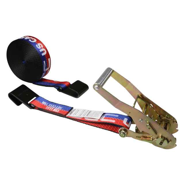 hook up ratchet strap Shipper's supplies has 2 custom ratchet strap with chain & hooks we can make these straps other lengths & colors call us 800-444-0956 or order online today.