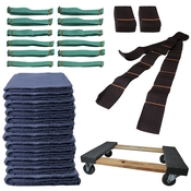 Economy Moving Kit image