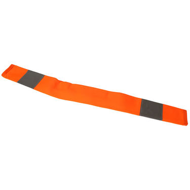 GloWear® Hi-Vis Seat Belt Cover