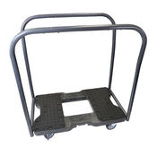Snap-Loc Moving Dolly Panel Cart- 1500 lbs. Capacity image