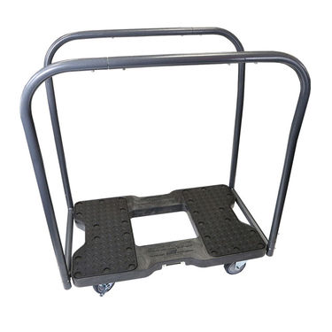 Snap-Loc Moving Dolly Panel Cart- 1500 lbs. Capacity