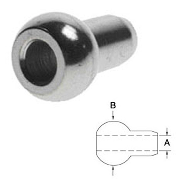 Rank newb question what s this part called sailing