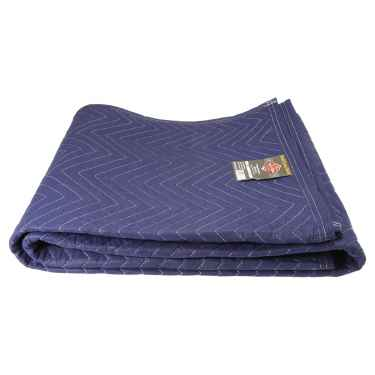Moving Blankets- Small  54