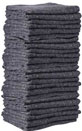 Moving Pad Skin Blankets 24 pack