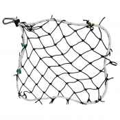 Personnel Safety Net - 15' x 15' image