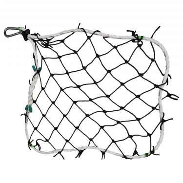Personnel Safety Net - 25' x 25'