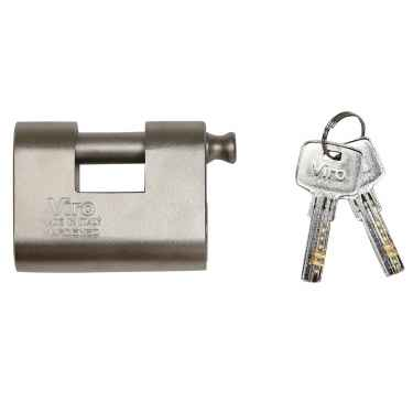 Viro Monolith Lock For 1/2