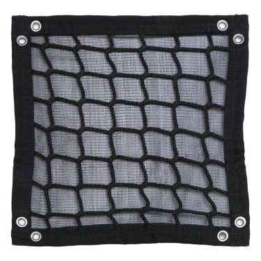 Roc-Bloc 5K Debris Net with WS70 1/8