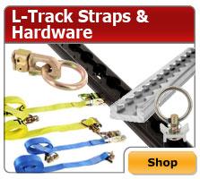 Tie Down Hardware image