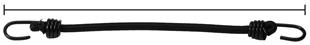 Display Bungee Cord Length