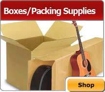 Boxes and Packing Supplies