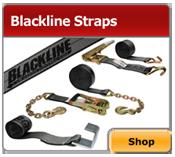 Blackline Straps