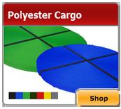 Polyester Cargo Webbing