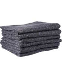 Moving Pad Skin Blanket 6 pack