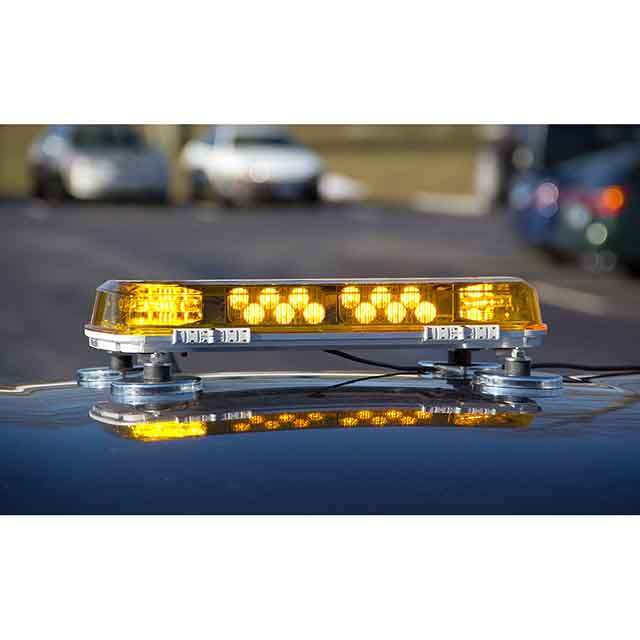Whelen mini century light bar magnetic mount whelen mini century light bar magnetic mount click to view 1 more images aloadofball Images