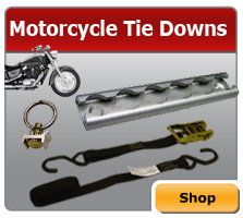 Motorcycle Tie Downs