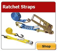 ratchet straps tie down straps e track tie downs cargo straps